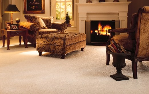 Residential carpet cleaning revamp cleaning for Living room carpet