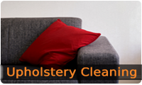 Edmonton Upholstery Cleaning